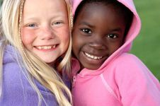 Aparitia prejudecatilor la copii
