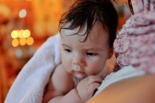 Alegerea si rolul nasilor de botez