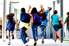 Propunere: Elevii sa intre in vacanta acum si sa faca orele ramase la vara