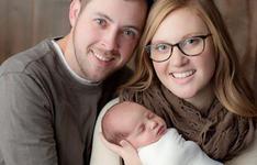 Miracolele medicinei: Mama si copilul, de aceeasi varsta
