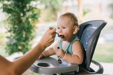 Importanta magneziului in dieta copiilor