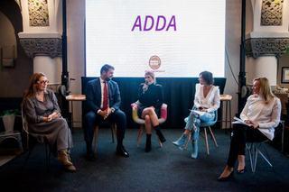 ADDA lanseaza Am grija de noi, o dedicatie pentru viitoarele mamici