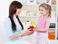 Cadourile facute copiilor, dovada de dragoste sau de vinovatie?
