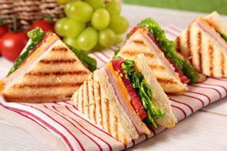 Idei si sfaturi pentru sandvisuri de pus la pachet