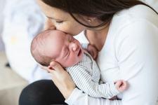 Reguli esentiale atunci cand vii cu bebelusul tau prematur acasa