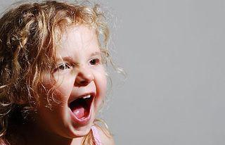 Probleme de comportament la copii