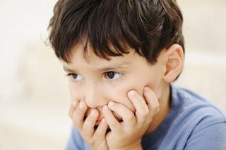 De ce rutina este importanta pentru copiii cu autism