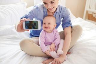 Ce isi va aminti copilul din anii bebelusiei? Noi descoperiri legate de memoria timpurie