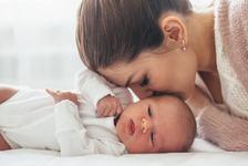 Cum te pregatesti pentru venirea pe lume a bebelusului: 5 sfaturi utile