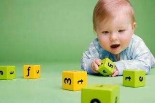 Exercitii de concentrare pentru copii