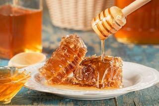 Mierea si botulismul infantil