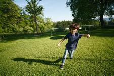 De ce este importanta activitatea fizica pentru dezvoltarea copiilor
