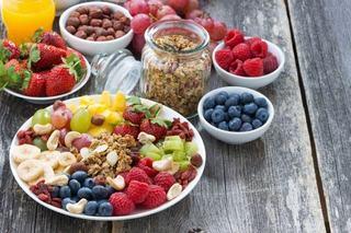Dieta DASH, cea mai eficienta dieta din lume