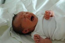 Indica scorul Apgar probleme de sanatate viitoare ale nou-nascutului?