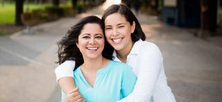De ce parintii nu ar trebui sa fie prieteni cu copiii lor