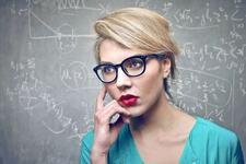 Studiu: Femeile inteligente nu vor sa aiba copii