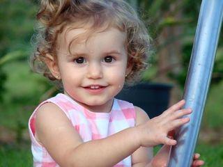 Tot ce trebuie sa stii despre vitaminele pentru copii