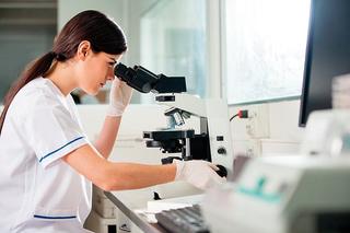 Ce ar trebui sa stie parintii despre cele 5 etape ale bankingului de celule stem? (I)