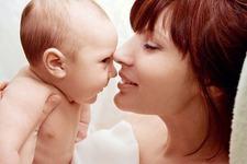 Cresterea unui copil singur la parinti, 8 lucruri pe care ti-ai fi dorit sa le stii