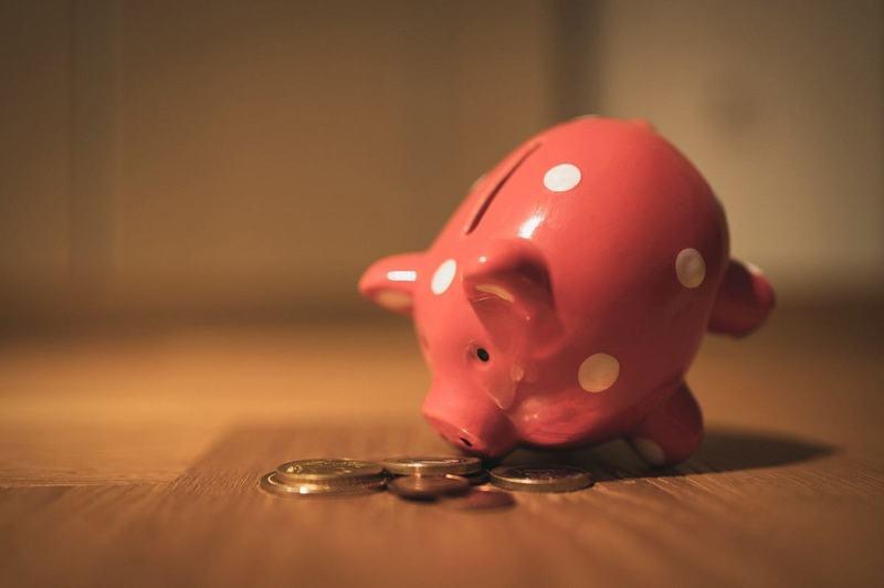 Importanta educatiei financiara pentru copii