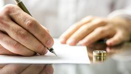 Concediu pentru divort: cuplurile care se despart pot primi zile libere de la stat