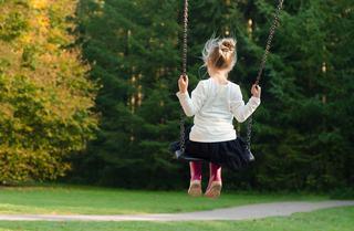 Ce greseli de educatie ai facut in functie de comportamentul copilului