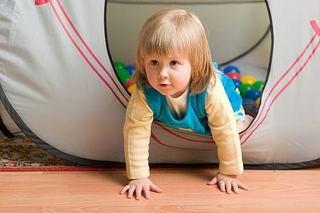 Activitati zilnice de invatare pentru copilul tau