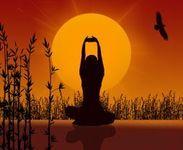 7 terapii alternative care ajuta fertilitatea