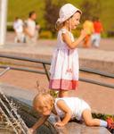 Activitati pe care sa le bifezi vara asta impreuna cu copilul