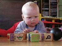 Personalitatea copilului in functie de simtul dominant