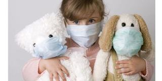Dr. Ruxandra Constantina: Imunitatea copiilor in perioada epidemiilor de viroze