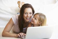 7 sfaturi pentru mamele cu serviciu