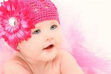 Cum alegem bijuteriile pentru bebelus