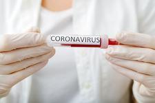 Ministerul Sanatatii: 10 SFATURI pentru a ne proteja de CORONAVIRUS