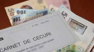 """Federatia Parintilor cere Guvernului sa dubleze alocatiile: """"Niciodata nu sunt bani pentru copii"""""""