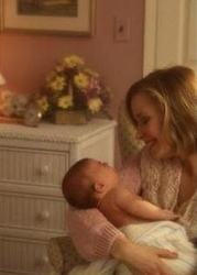 Sughitul bebelusului, tratamente naturiste si leacuri babesti