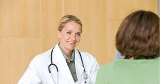 Legarea trompelor uterine, cand este recomandata?
