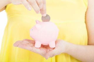 10 de moduri creative pentru a economisi bani
