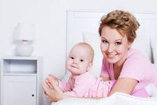 Sacul de dormit pentru bebelusi. Avantaje si dezavantaje!