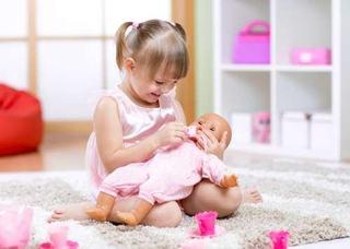 Metode prin care poti sa dezvolti creativitatea si imaginatia copilului prin joaca!