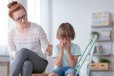 70 de moduri eficiente prin care poti calma un copil nervos