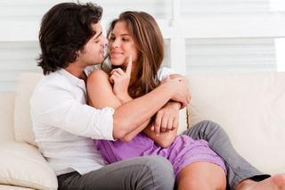 Alimente afrodiziace pentru o viata sexuala mai buna