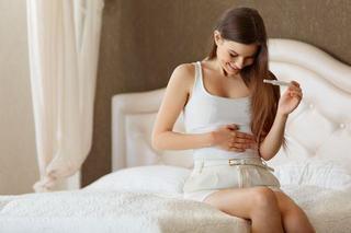 Sfatul medicului ginecolog: simptome ce nu trebuie ignorate in timpul sarcinii