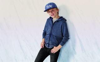 Influenta modei asupra adolescentului