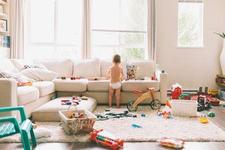 Copilul meu nu merge la gradinita. Ce pierde si ce castiga?