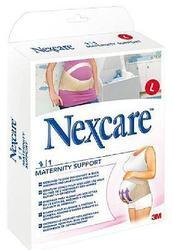 Gama Nexcare, pentru nevoile mamei si ale bebelusului