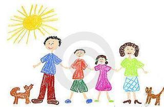 Parinti responsabili, copii in siguranta