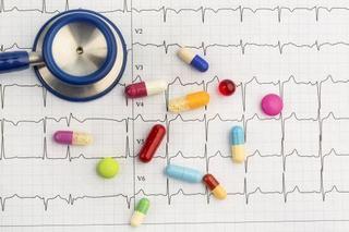Afla de la medicul ginecolog care sunt riscurile administrarii de pilule anticonceptionale