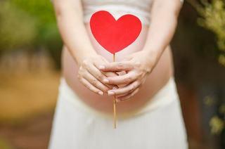 Impactul testelor genetice prenatale