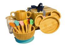 Cadouri speciale pentru bebelusi si copii mici